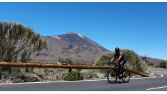 3 Road Bike Tours (15% off)