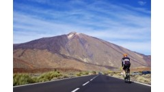 Teide Tranquilo Tour (Thursday)